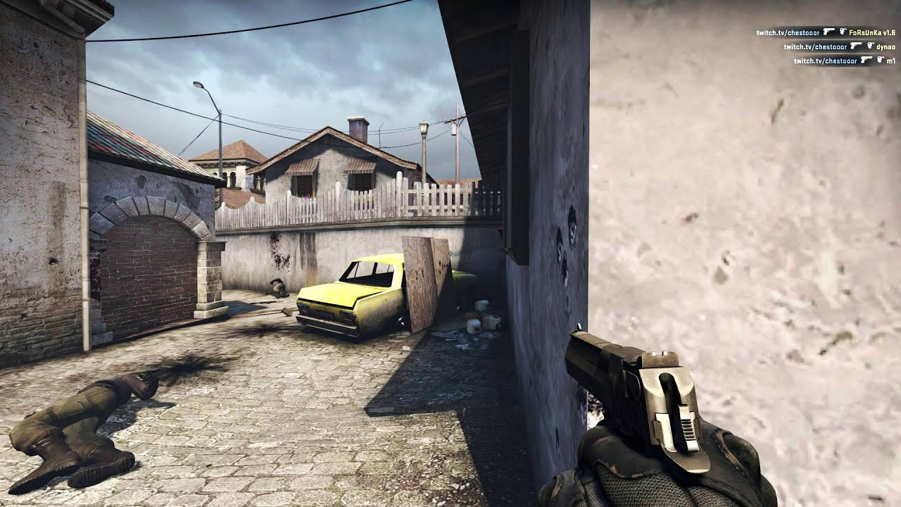 What Are Csgo Hours Boost And What Are The Benefits